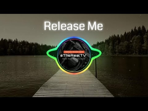 Crystal Skies - Release Me  feat. Gallie Fisher