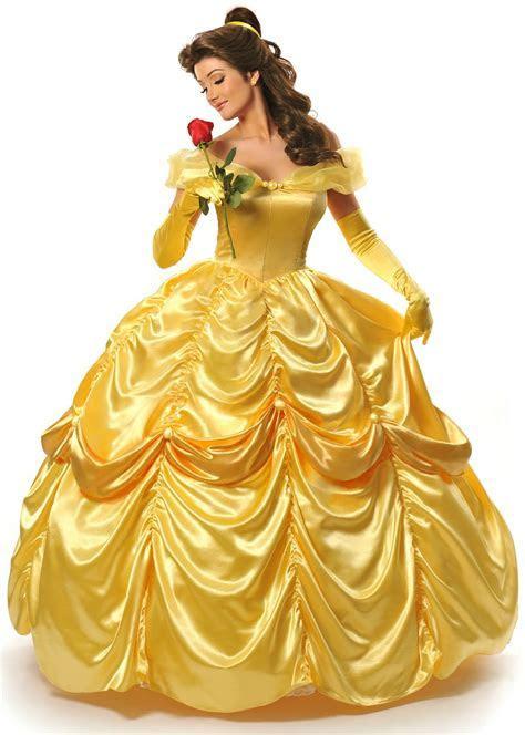 Real Belle   Princesses Disney photo (30511793)   fanpop