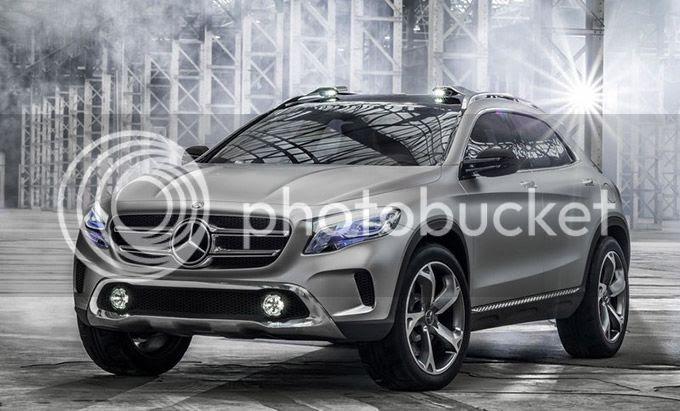 photo MercedesBenz-GLA-Concept-1_zpse3d0ea11.jpg