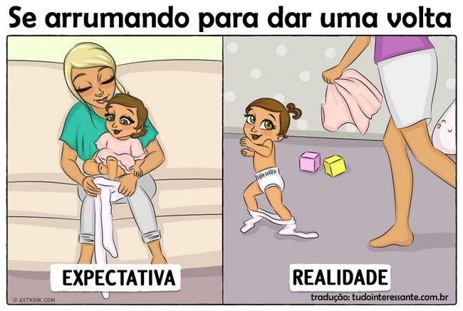 mudanca-vida-pais-5