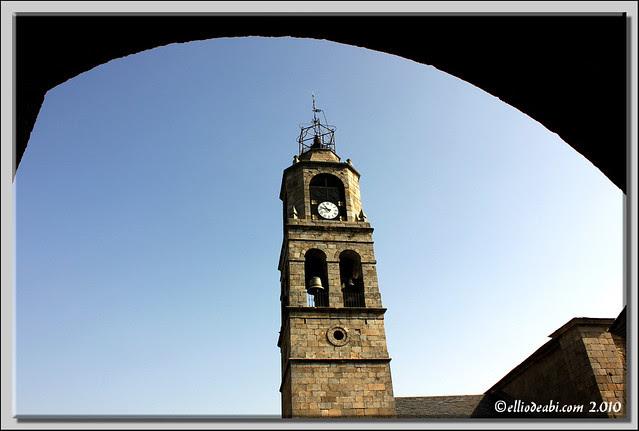 4 Puebla de Sanabria