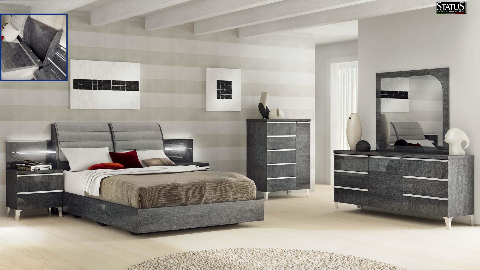 Image Result For Bedroom Grey