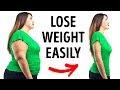 7 απλές ασκήσεις για να αποκτήσετε σφικτό σώμα σε 28 μέρες