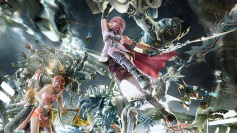 final fantasy  wallpapers hd  images
