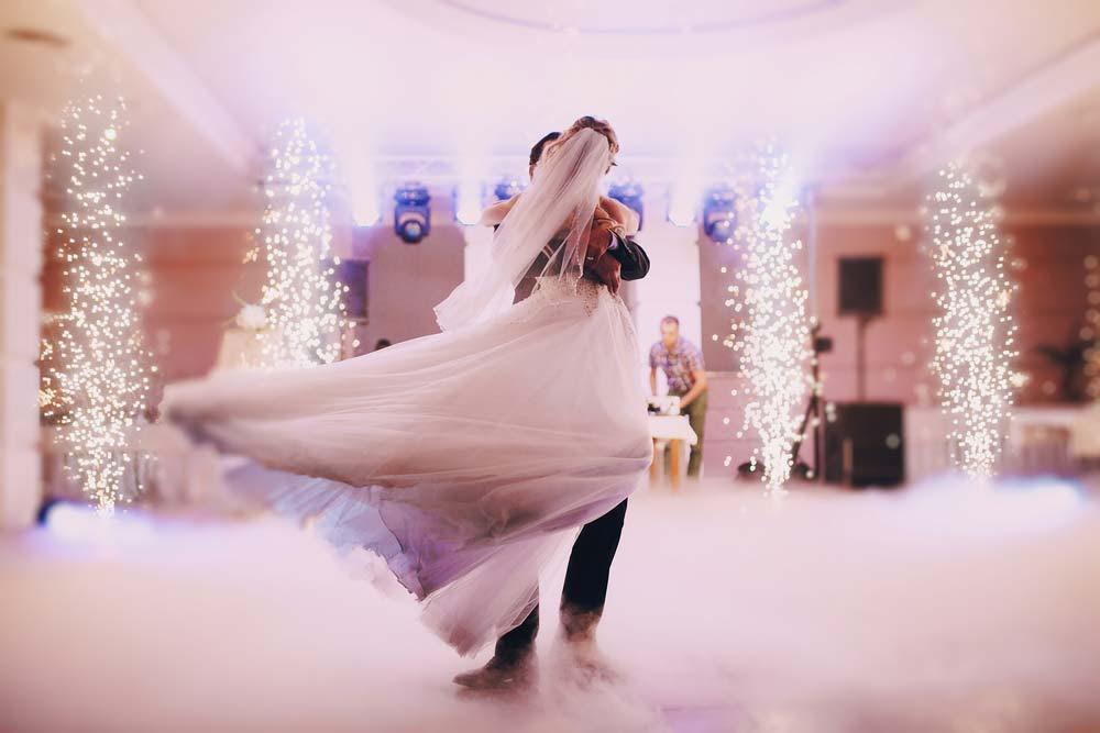 71 Frases Para Convite De Casamento Inspire Se Nesta Seleção