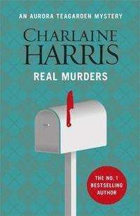 Real Murders (häftad)