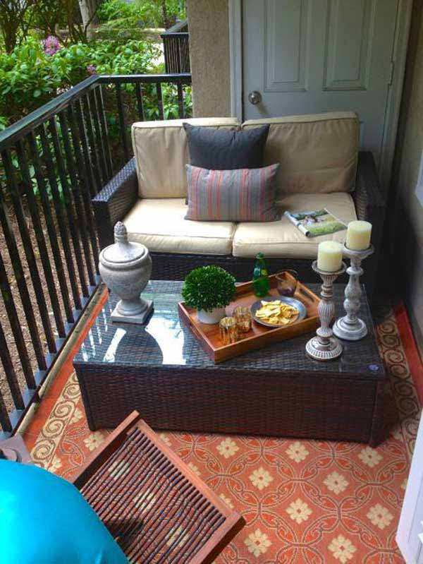 small-porch-ideas-woohome-3