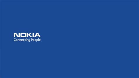 nokia wallpaper logos  images