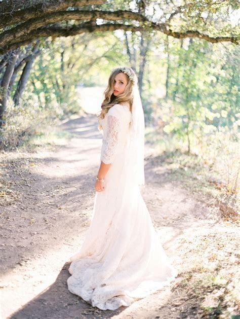 Alta Moda Bridal   Real Bride: Vanessa