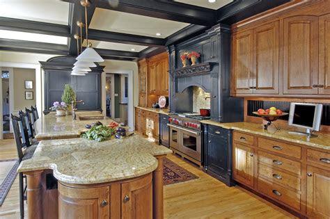 ideas  kitchen designs  islands theydesign