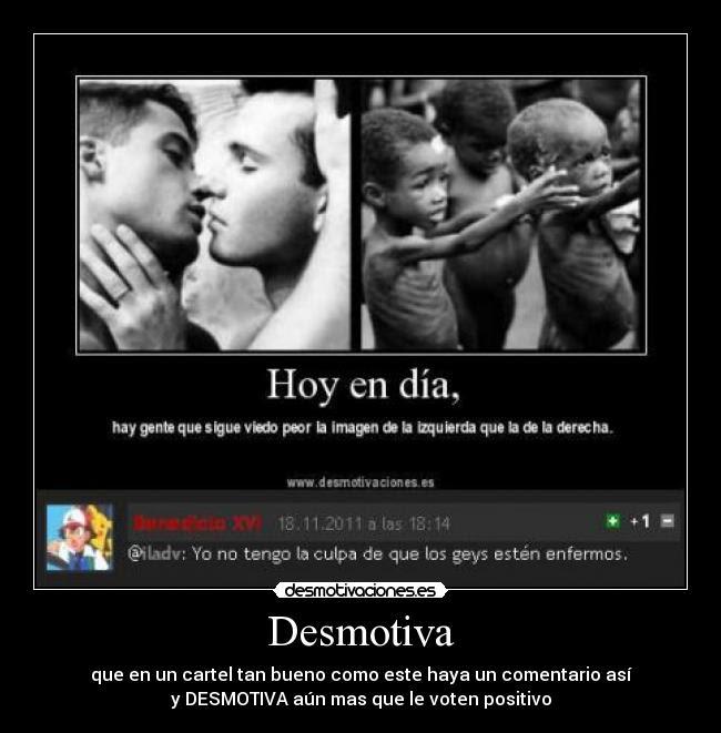 Frases De Amor Gay Imposible Smartfren R