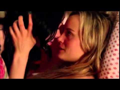 Alex and Piper | Breathe Me - YouTube