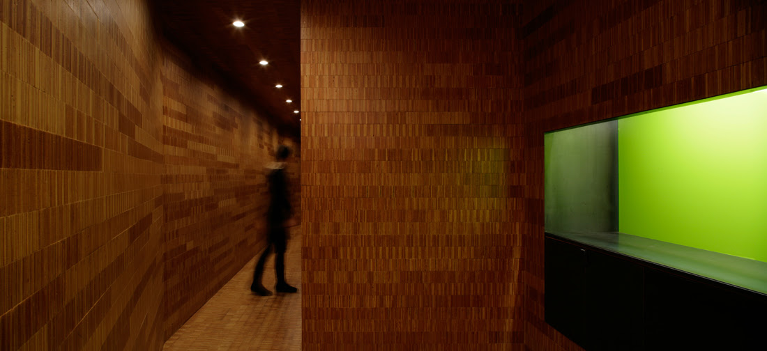 Architecture, Design, House, Housing, Interiors, Switch Building, nArchitects, Arquitectura