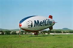 MetLife Guaranteed Universal Life Insurance Review ...