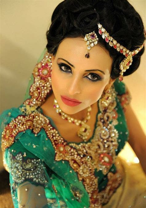 beautiful indian brides incredible snaps
