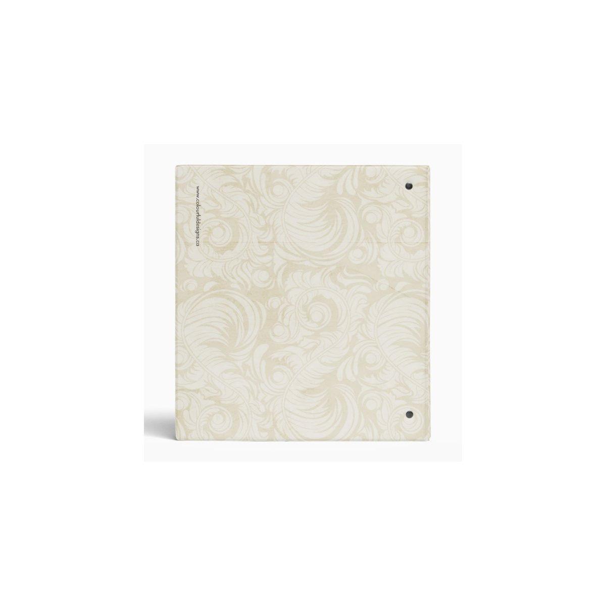 Luxury Interior Design Portfolio Binder | Zazzle