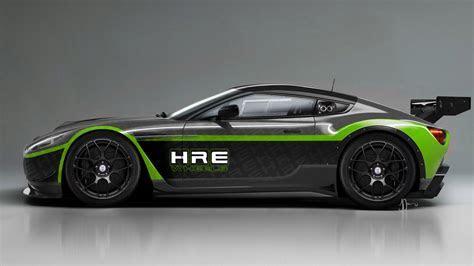 Wallpaper Of Car: The Wonderful Sports Car Aston Martin   Free Wallpaper World