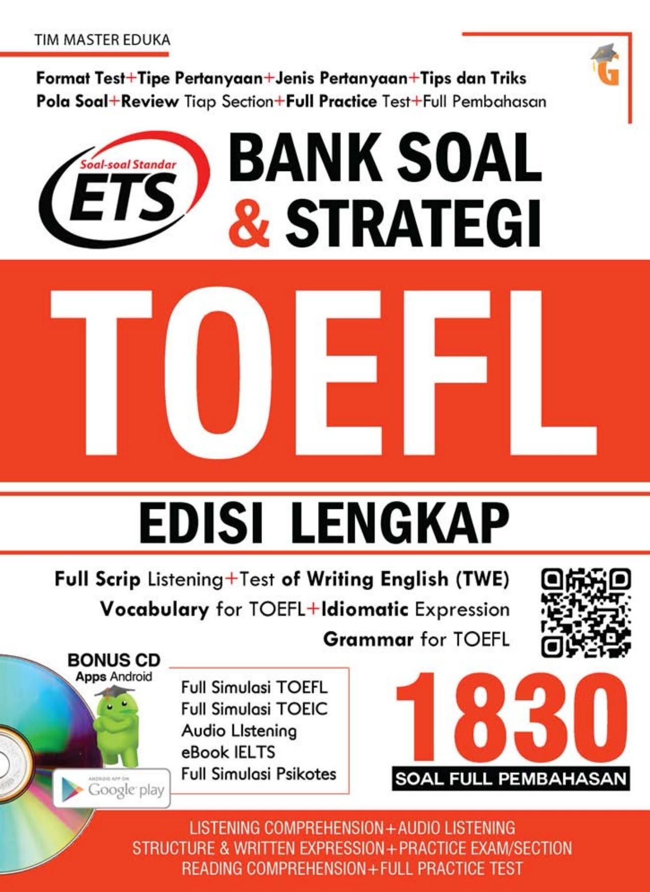 Biaya Kursus Bahasa Inggris Jogja Kursus Bahasa Inggris Toefl Online