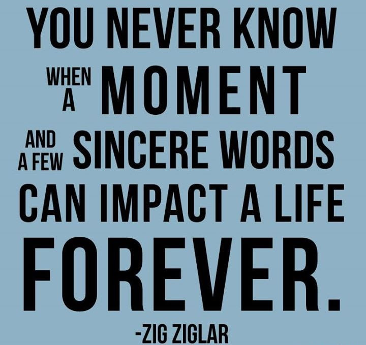 Quotes About Moment Of Impact 29 Quotes