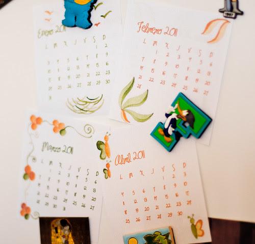 calendario mesa 2011-8