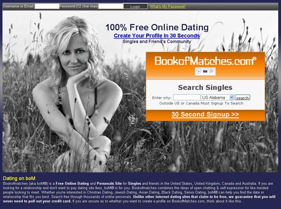 Kostenlose messaging-dating-sites 2020