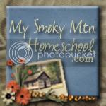My Smoky Mtn Homeschool
