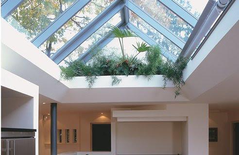 thebest-contemporary-interior-design-3