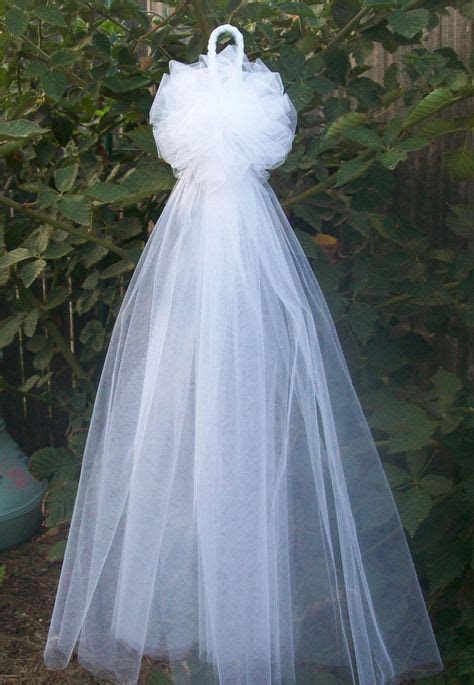 Pin by Henta van Dyk on troues in 2019   Church wedding