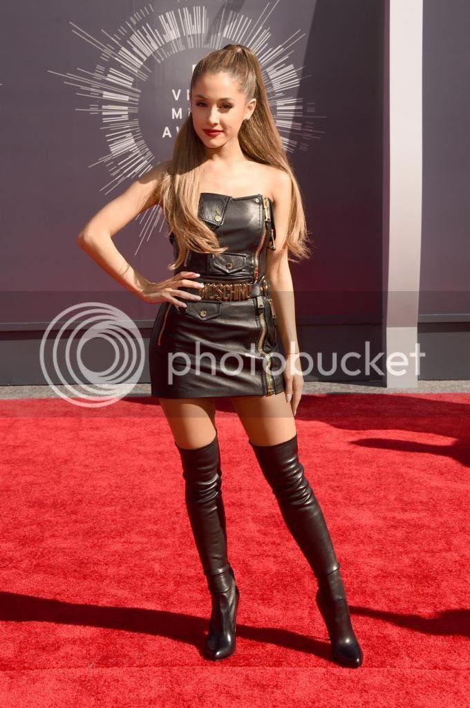 2014 MTV Video Music Awards Red Carpet Fashion Style photo Ariana-Grande-2014-MTC-Video-Music-Awards_zps2a2fb2cf.jpg