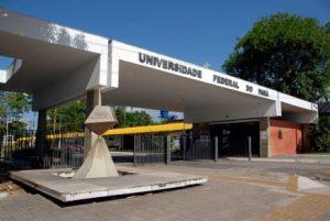 27 cursos de Medicina do País são insatisfatórios, diz MEC