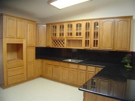 normal kitchen interior decoration service  malad west