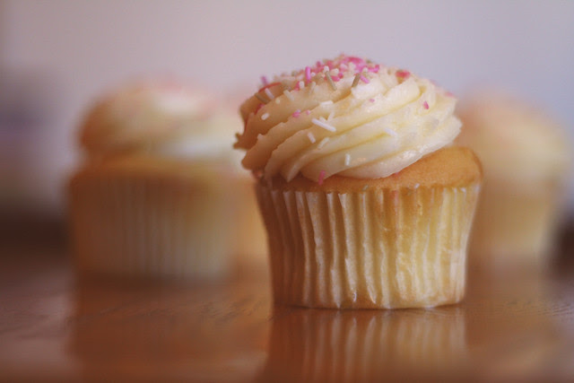 *cupcake*