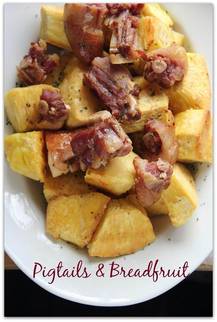 pigtails breadfruit photo bfruit ptails12_zpsph6ec8r5.jpg