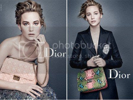 photo jennifer-lawrence-miss-dior-ads_zps97dd037b.jpg
