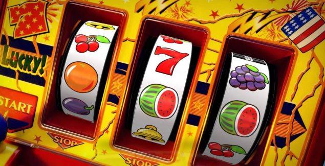 Casino X – играть бесплатно и на деньги на официальном сайте.Преимущества онлайн-казино Casino X: новые игры, бонусы, акции и турниры.Бездепозитный бонус и бесплатные вращения за .