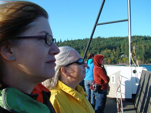 2009-10-04 Salt Spring Island 033