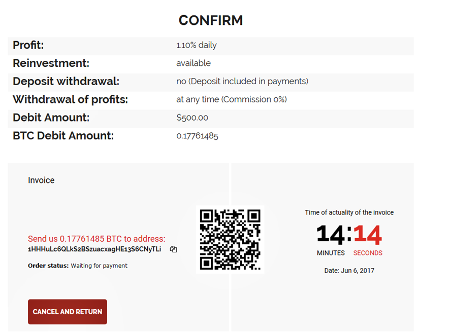 dau-tu-online-hyip-voi-control-finance-huong-lai-tron-doi