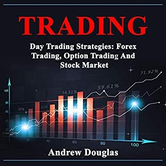20 pips a day forex strategy book pdf
