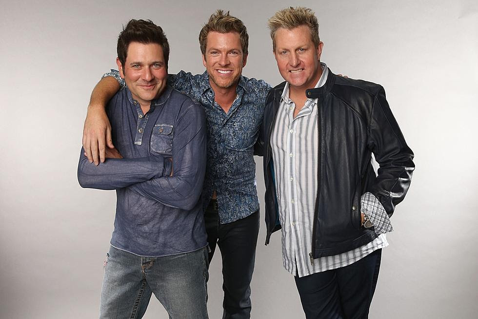 Image result for Rascal Flatts