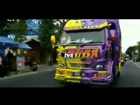 "Truk Santoso Jaman N br iframe title="" video player"" width"