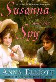 Susanna and the Spy