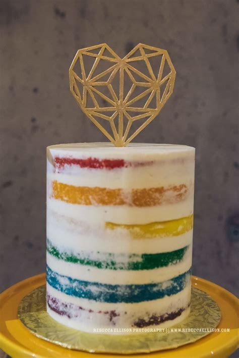 67 best Wedding Cakes. images on Pinterest   Cake wedding