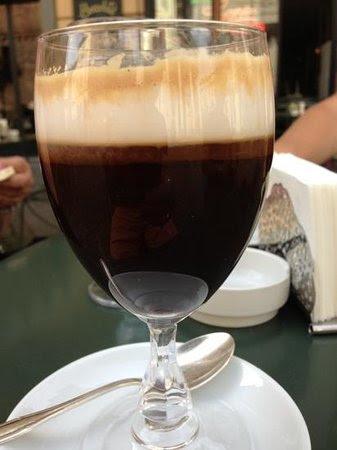 Caffe Confetteria al Bicerinの写真