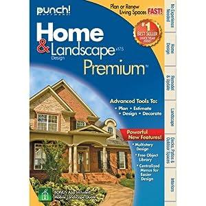 Home Landscape Design Pro V17 Windows Pdf