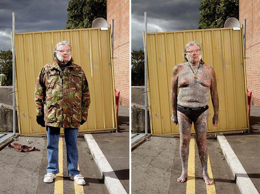 retratos-personas-tatuadas-covered-alan-powdrill (10)