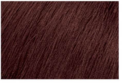 matrix socolor br light brown red  oz tube matrix hair color matrix hair permanent hair color