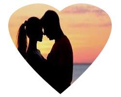 Frases De Amor Frases De Amor Bonitas