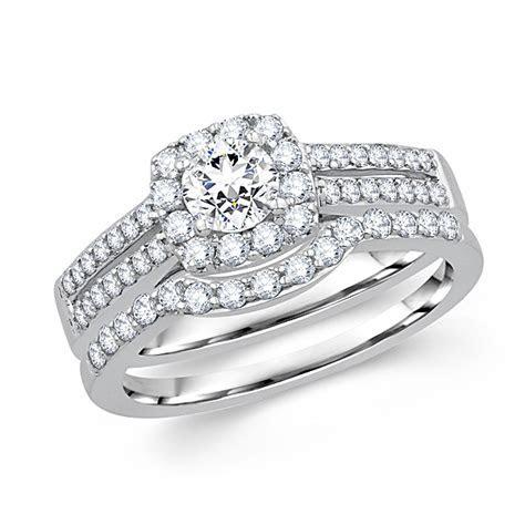 MyBridalRing   Wedding Rings, Engagement Rings, Bridal