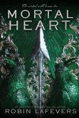 Mortal Heart (His Fair Assassin Series #3)