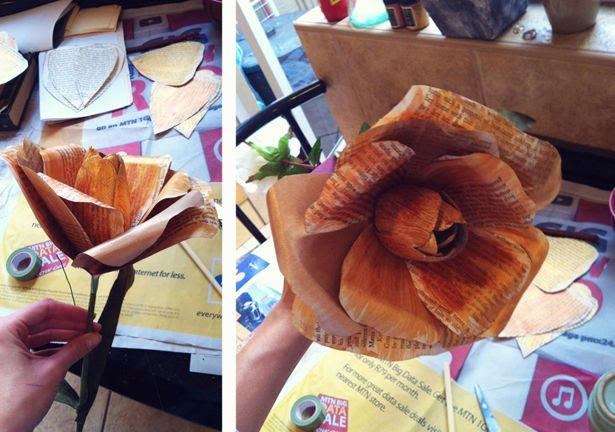 photo paperflower15_zps9251dd12.jpg